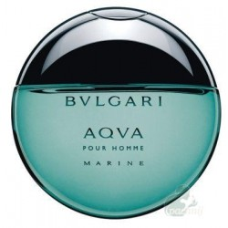 Bvlgari Aqva Marine Woda toaletowa 30ml spray