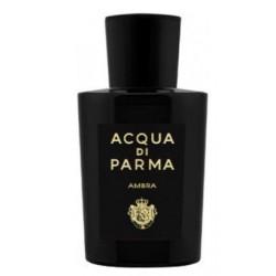 Acqua Di Parma Ambra Woda perfumowana 100ml spray TESTER