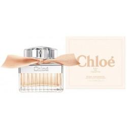 Chloe Rose Tangarine Woda toaletowa 30ml spray