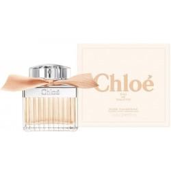 Chloe Rose Tangarine Woda toaletowa 50ml spray