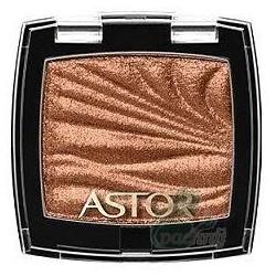Astor Eye Artist Color Waves Cień do powiek 120 Precious Bronze 11g