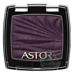 Astor Eye Artist Color Waves Cień do powiek 630 Smoky Purple 11g
