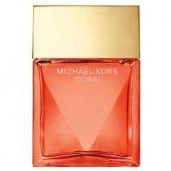 Michael Kors Coral Woda perfumowana 50ml spray
