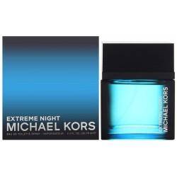 Michael Kors Extreme Night Woda toaletowa 70ml spray