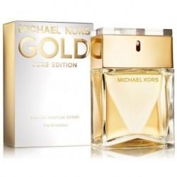 Michael Kors Gold Luxe Edition Woda perfumowana 100ml spray