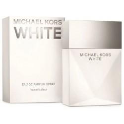 Michael Kors White Woda perfumowana 100ml spray