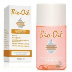 Bio-Oil Specjalistyczny olejek do pielęgnacji skóry 60ml
