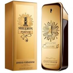 Paco Rabanne 1 Million Parfum Woda perfumowana 200ml spray