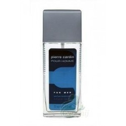 Pierre Cardin Pour Homme Dezodorant 75ml spray