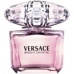 Versace Bright Crystal Woda toaletowa 30ml spray