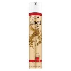 L`Oreal Elnett Lakier do włosów Elastyczne Utrwalenie 250ml