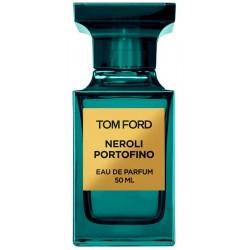 Tom Ford Neroli Portofino Woda perfumowana 50ml spray