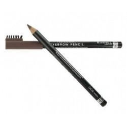 Rimmel Professional Eyebrow Pencil Kredka do brwi 002 Hazel 1,4g