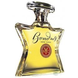 Bond No. 9 Broadway Nite Woda perfumowana 100ml spray