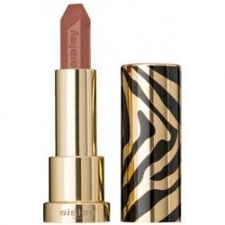 Sisley Long Lasting Hydration Lipstick pomadka do ust 12 Beige Bali 3,4g
