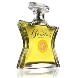 Bond No. 9 Chelsea Flowers Woda perfumowana 100ml spray