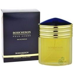 Boucheron Pour Homme Woda perfumowana 100ml spray