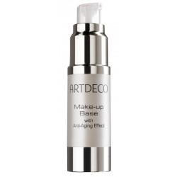 Artdeco Skin Perfecting Make-up Base Baza pod podkład 15ml