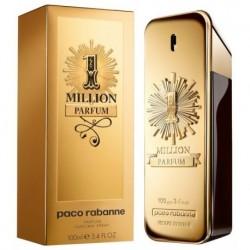 Paco Rabanne 1 Million Parfum Woda perfumowana 100ml spray