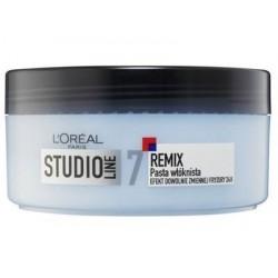 L`Oreal Studio Remix Pasta modelująca 150ml