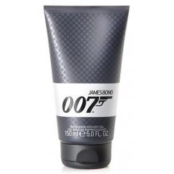 James Bond 007 Żel pod prysznic 150ml