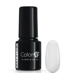 Silcare Color It Premium Hybrid Base Gel baza pod lakier hybrydowy 6g
