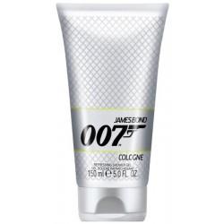 James Bond 007 Cologne Żel pod prysznic 150ml
