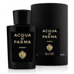 Acqua Di Parma Ambra Woda perfumowana 180ml spray