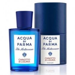 Acqua Di Parma Blu Mediterraneo Chinotto Di Liguria Woda toaletowa 75ml spray