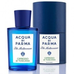 Acqua Di Parma Blu Mediterraneo Cipresso Di Toscana Woda toaletowa 150ml spray