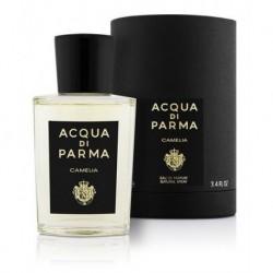 Acqua Di Parma Camelia Woda perfumowana 100ml spray
