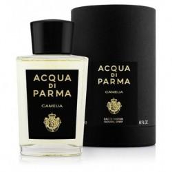 Acqua Di Parma Camelia Woda perfumowana 180ml spray