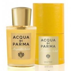 Acqua Di Parma Magnolia Nobile Woda perfumowana 20ml spray