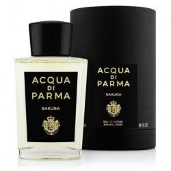 Acqua Di Parma Sakura Woda perfumowana 180ml spray