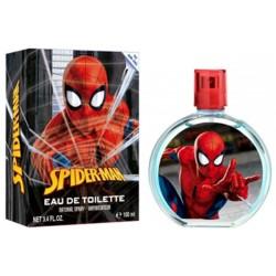 Air Val Marvel Spiderman Woda toaletowa 30ml spray