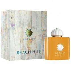 Amouage Beach Hut Woman Woda perfumowana 100ml spray