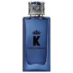 Dolce & Gabbana K Woda perfumowana 100ml spray