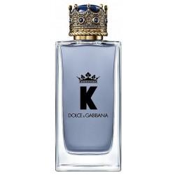 Dolce & Gabbana K Woda toaletowa 100ml spray