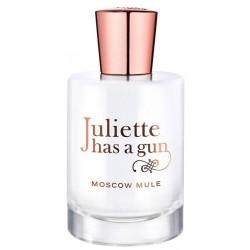 Juliette Has A Gun Moscow Mule Woda perfumowana 50ml spray