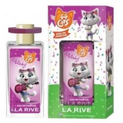 La Rive Cats Milady Woda perfumowana 50ml spray