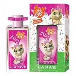 La Rive Cats Pilou Woda perfumowana 50ml spray