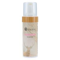 Shy Deer Face Wash Foam pianka do mycia twarzy 150ml