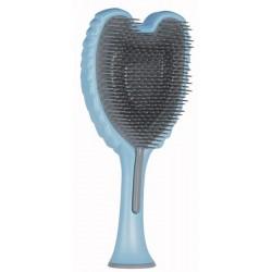 Tangle Angel Angel 2.0 Detangling Brush szczotka do włosów Blue Grey