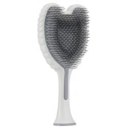 Tangle Angel Angel 2.0 Detangling Brush szczotka do włosów White Grey