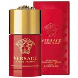Versace Eros Flame Dezodorant 75ml sztyft