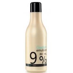 Stapiz Basic Salon Oxydant Emulsion woda utleniona w kremie 9% 150ml