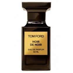 Tom Ford Noir De Noir Woda perfumowana 50ml spray