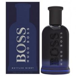 Hugo Boss Bottled Night Woda toaletowa 200ml spray