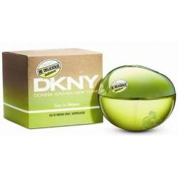 DKNY Be Delicious Eau So Intense Woda perfumowana 100ml spray