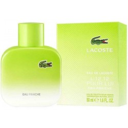 Lacoste L.12.12 Pour Lui Eau Fraiche Woda toaletowa 50ml spray